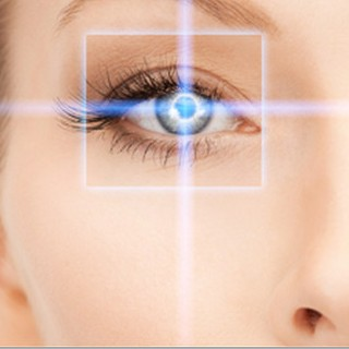 Коррекция зрения с помощью лазера. Заблуждения и мифы