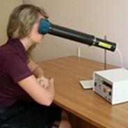 Лечение влажной формы макулодистрофии сетчатки глаза