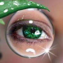 Здоровье глаз как привычка